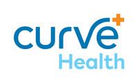 (PRNewsfoto/Curve Health)