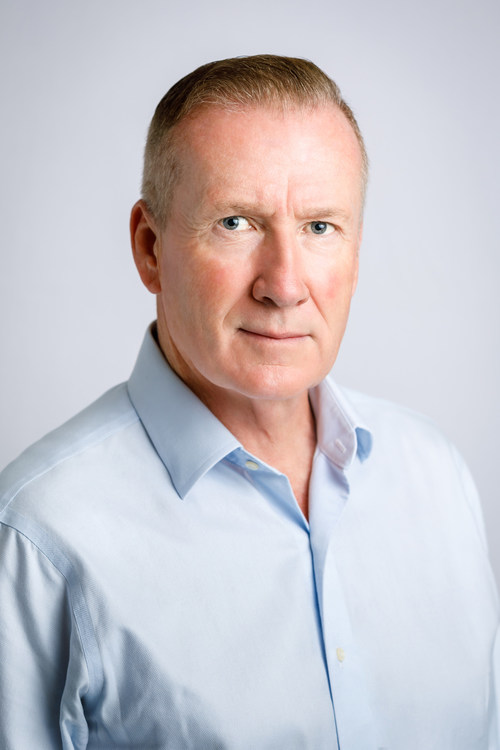 Prime Genomics Welcomes Robert Weigle as CEO