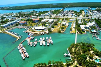 EOS Investors has acquired Faro Blanco Resort & Yacht Club, a 125-room, 16-acre waterfront resort and marina in the Florida Keys.