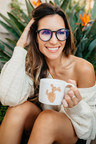 Blenders Eyewear launches prescription eyewear line...