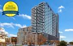 Verse Wins Best Washington/Baltimore Condominium Community