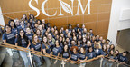 SCNM Achieves Campus Prevention Network Seal of Prevention™