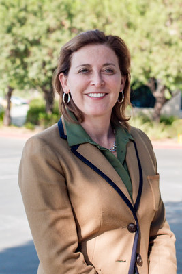 San Manuel Band of Mission Indians Names Chief Operating Officer - Rikki Tanenbaum
