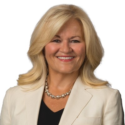 Univar Solutions Announces Corporate Governance Enhancements, Appoints Rhonda Germany as Governance and Corporate Responsibility Committee Chair