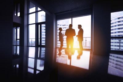 Univar Solutions Announces Corporate Governance Enhancements
