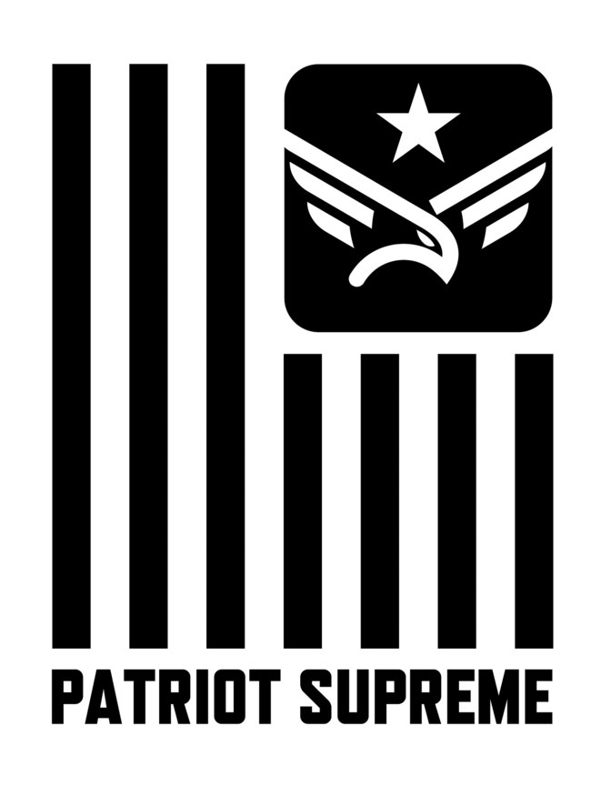 "Veteran owned company, Patriot Supreme, is committed to helping veterans, military members and frontline workers (""everyday heroes"") achieve the highest quality of life possible."
