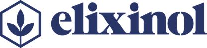 (PRNewsfoto/Elixinol)