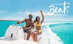 Nothing Beats The Bahamas: The Tropical Destination Launches New Extended-Stay Program