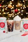 The Coffee Bean & Tea Leaf® Brand Celebrates Global Unity and ...