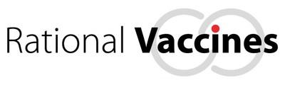 (PRNewsfoto/Rational Vaccines)