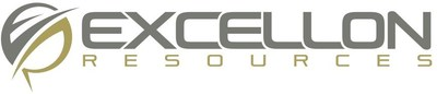 Excellon Logo (CNW Group/Excellon Resources Inc.)