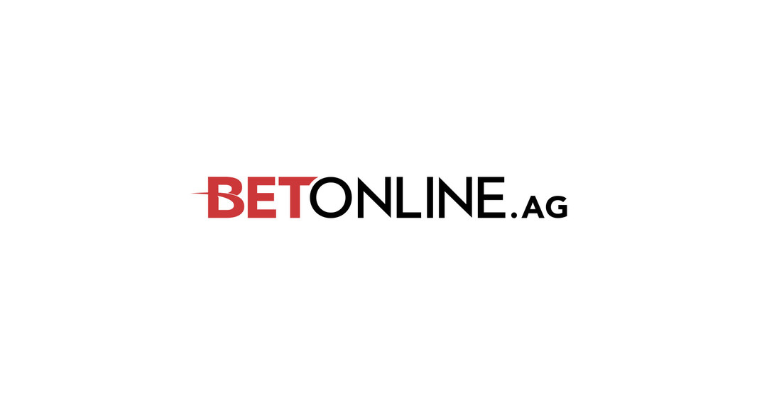 online political betting