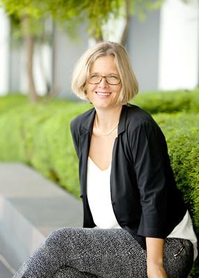 Barbara Guerpillon é recém-nomeada diretora da Dole Ventures