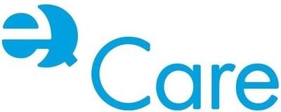 EQ Care Logo (CNW Group/EQ Care)