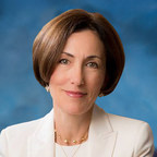 USAA Appoints Dona Young to Board of Directors