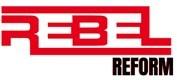 Rebel Reform