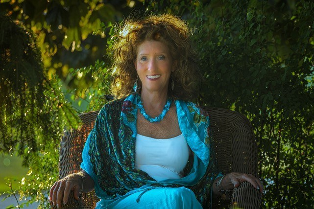 Catherine A. Wilcox, Business Owner & Writer