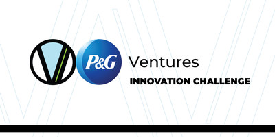 Procter & Gamble Ventures Brings Innovation Challenge Online for CES 2021