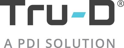 Tru-D, A PDI Solution (PRNewsfoto/Tru-D SmartUVC)