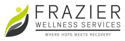 Frazier Wellness Services