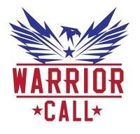 Make a call, take a call – it could help save a life. (PRNewsfoto/Warrior Call)