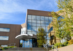 TerraCap Management Acquires Denver Tech Center Buildings for $28,700,000