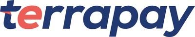 TerraPay Logo