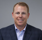 Golden State Foods Promotes Ryan Hammer To New Executive...