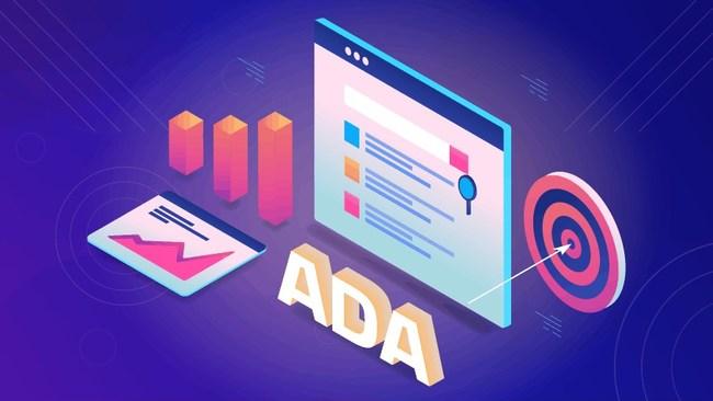 Website ADA Compliance Monitor