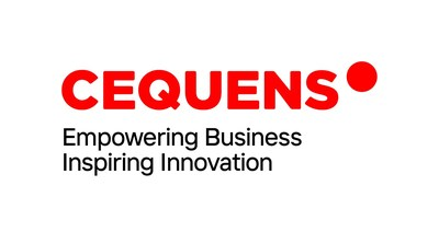 CEQUENS Logo