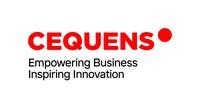 CEQUENS Logo (PRNewsfoto/CEQUENS)