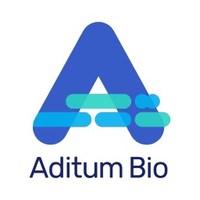 Aditum Bio