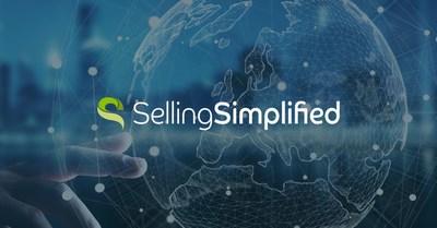 SSG Corp. fortalece su posición global con experimentados líderes en ventas en Singapur y EMEA; Jerome Soh (antes IDG), se incorpora a SSG como director comercial de Singapur, y Samar Kidwai (antes MarketOne e IDG), ahora será vicepresidenta de ventas de EMEA