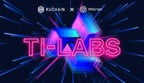 KuChain and IRISnet Team Up to Establish Joint Labs for Accelerating the Development of the Cosmos Ecosystem