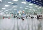 National Business Daily: Chengdu, no sudoeste da China apresentará novos produtos na manufatura inteligente