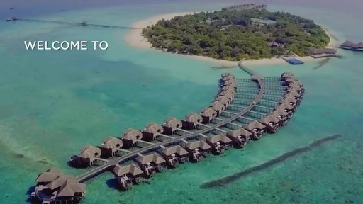 All Inclusive Resort JA Manafaru Maldives Reopens with New Attractions