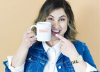 Mary Mammoliti's Kitchen Confession podcast joins AMI-audio