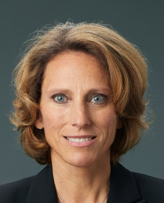 Ms. Pascale Witz