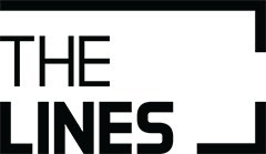 TheLines.com