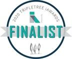 Twistle Recognized as a Finalist for TripleTree 2020 iAwards