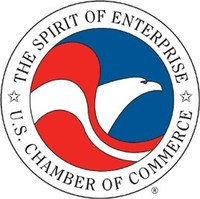 US Chamber of Commerce Small Business Council