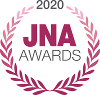 JNA Awards 2020
