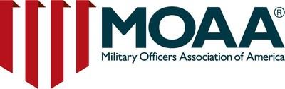 (PRNewsfoto/Military Officers Association of America)
