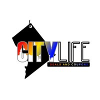 City Life Deals and Coupons Logo