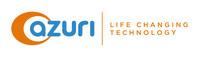 Azuri Technologies logo