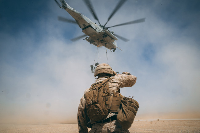 General Dynamics Information Technology announced it was awarded the Defense Enterprise Office Solutions (DEOS) contract by the General Services Administration in partnership with the Defense Department and the Defense Information Systems Agency.