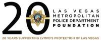 (PRNewsfoto/(LVMPD) Foundation)