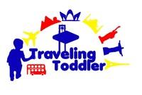 (PRNewsfoto/Traveling Toddler International)