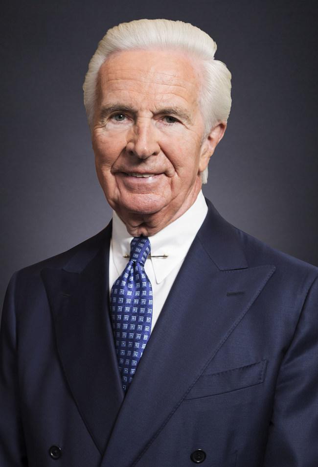 Attorney Joseph A. Quinn, Jr.