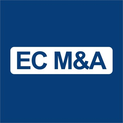 EC Mergers & Acquisitions